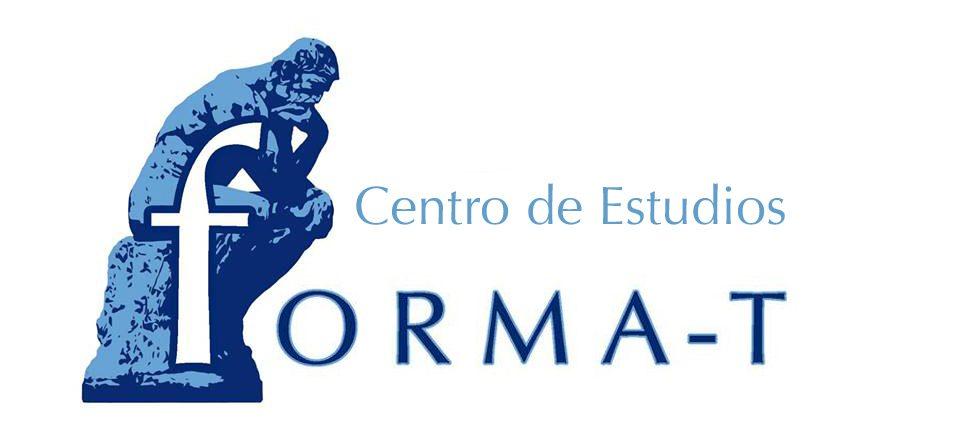 Centro de Estudios Forma-T