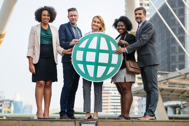 Ficha Gestión Administrativa y Financiera del Comercio Internacional