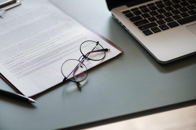 Ficha Operaciones de Grabación y Tratamiento de Datos y Documentos