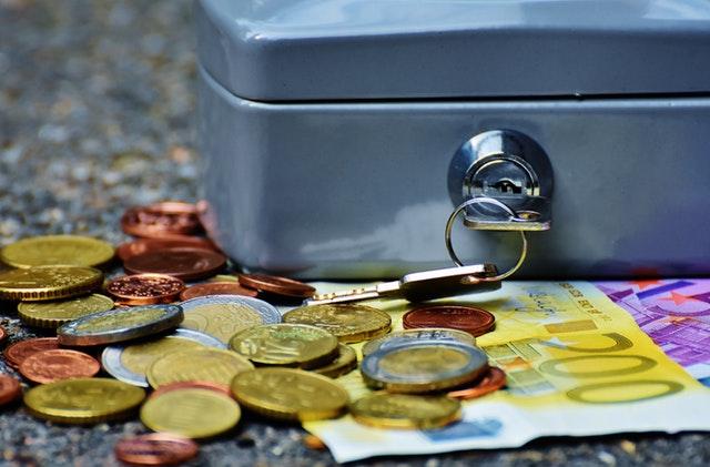 Curso para Hacienda Pública