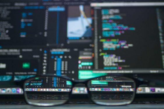 Cursos de Informática y Comunicaciones
