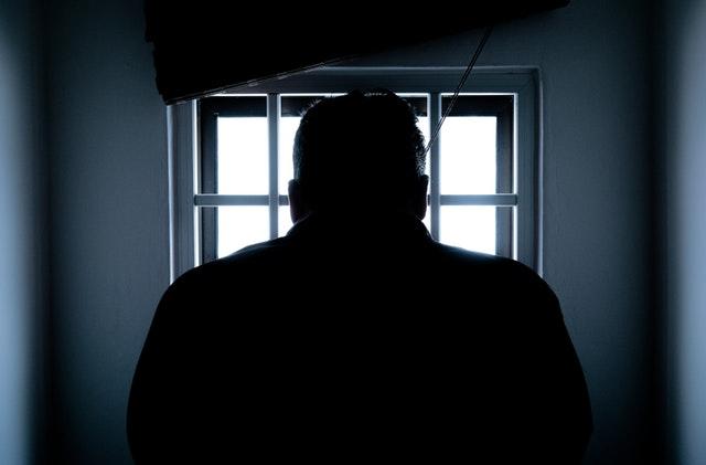Curso para Instituciones Penitenciarias