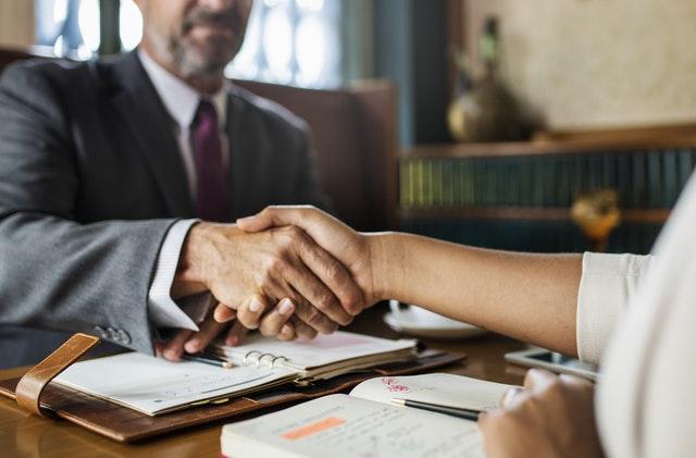 Ficha Docencia de la Formación Profesional para el Empleo