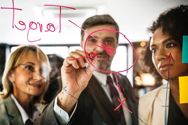 Ficha Gestión Contable y Gestión Administrativa para Auditoría